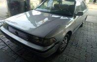 Cần bán Toyota Corona 1988, màu bạc, giá chỉ 35 triệu giá 35 triệu tại Đồng Nai