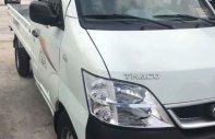 Cần bán lại xe Thaco Towner 950A năm 2016, màu trắng, giá 153tr giá 153 triệu tại Đồng Tháp
