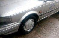 Bán Nissan Tiida 1993, màu bạc, nhập khẩu nguyên chiếc giá 25 triệu tại Hà Nội