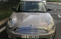 Cần bán xe Mini Cooper năm 2013, nhập khẩu nguyên chiếc, 950tr giá 950 triệu tại Tp.HCM