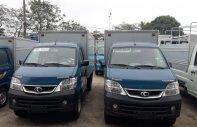 Bán xe tải 1 tấn và dưới 1 tấn Thaco Towner 990, giá rẻ tại Hải Phòng giá 219 triệu tại Hải Phòng