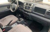 Cần bán lại xe Suzuki APV đời 2006, màu bạc giá 169 triệu tại Hải Phòng