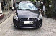 Bán xe Suzuki Ertiga 2014, màu xám, nhập khẩu giá 355 triệu tại Tp.HCM