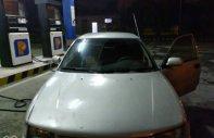 Cần bán lại xe Mitsubishi Lancer đời 1995, màu bạc, nhập khẩu nguyên chiếc, giá tốt giá 7 triệu tại Hà Nội