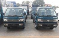 Đại lý Thaco Hải Phòng bán xe tải Thaco 9 tạ giá rẻ, Thaco Towner 800 tại Hải Phòng giá 159 triệu tại Hải Phòng