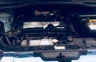 Bán Hyundai Click sản xuất 2008, xe nhập, giá 220tr giá 220 triệu tại Hà Nội