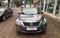 Cần bán xe Nissan Teana đời 2014, nhập khẩu Mỹ giá 860 triệu tại Hà Nội