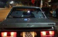 Bán Toyota Corona 1.8 đời 1998, màu bạc, xe nhập giá 59 triệu tại An Giang