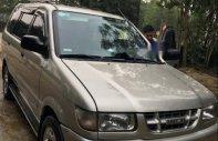 Bán Isuzu Hi Lander sản xuất năm 2004, nhập khẩu nguyên chiếc chính chủ, giá chỉ 190 triệu giá 190 triệu tại Nghệ An