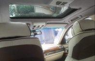 Cần bán lại xe BMW 750Li 2006, màu xanh lam, xe nhập  giá 645 triệu tại Tp.HCM