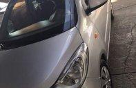Bán ô tô Hyundai i10 năm 2013, màu bạc, 210 triệu giá 210 triệu tại Đồng Nai