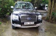 Bán xe Ford Everest năm 2008 xe gia đình giá cạnh tranh giá 230 triệu tại Thanh Hóa