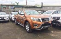 Cần bán Nissan Navara 2019, xe nhập, giá tốt giá 669 triệu tại Hà Nội