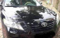 Bán xe Toyota Camry LE 2.4 sản xuất 2007 giá 640 triệu tại Tây Ninh