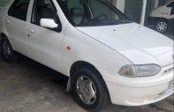 Bán ô tô Fiat Siena 2004, màu trắng xe gia đình giá 87 triệu tại Đồng Nai