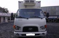 Bán xe Hyundai 3.5T HD72 2014, xe nhập khẩu nguyên chiếc, giá chỉ 585tr giá 585 triệu tại Tp.HCM