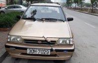 Bán xe cũ Kia Pride 2004, giá chỉ 90 triệu giá 90 triệu tại Hà Nội