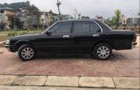 Cần bán gấp Toyota Crown năm 1992, màu đen, xe nhập giá 110 triệu tại Lào Cai
