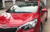 Bán xe Kia K3 sản xuất 2015, màu đỏ giá 538 triệu tại Hải Phòng
