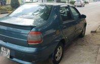 Bán ô tô Fiat Siena sản xuất năm 2003, xe nhập, giá chỉ 56 triệu giá 56 triệu tại Gia Lai
