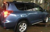 Bán xe Toyota RAV4 năm sản xuất 2008, xe nhập, màu xanh giá 485 triệu tại BR-Vũng Tàu