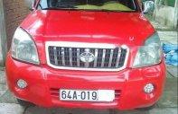Bán Mekong Pronto 2009, màu đỏ, giá rẻ giá 152 triệu tại Bến Tre