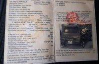 Cần bán gấp Vinaxuki Hafei 2008, màu đỏ đẹp như mới giá 90 triệu tại Đà Nẵng