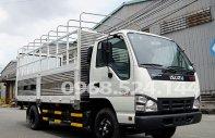 Bán xe tải trả góp isuzu QKR270 1T9 |xe tải isuzu 1 tấn 9 | qkr270 thùng bạt , cam kết giá ưu đãi nhất thị trường giá 460 triệu tại Đồng Nai