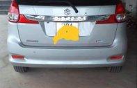 Cần bán gấp Suzuki Ertiga năm sản xuất 2018, màu bạc, nhập khẩu chính chủ giá 51 triệu tại Quảng Bình