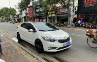 Bán Kia K3 sản xuất năm 2014, màu trắng  giá 518 triệu tại BR-Vũng Tàu