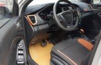 Cần bán xe Hyundai i20 Active At sản xuất năm 2015, màu bạc, xe nhập   giá 469 triệu tại Tp.HCM