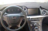 Bán Luxgen 7 SUV đời 2013, màu trắng, xe nhập, giá chỉ 470 triệu giá 470 triệu tại Kiên Giang