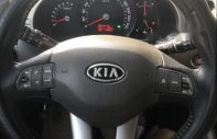 Bán ô tô Kia Sportage năm 2011, nhập khẩu nguyên chiếc, giá tốt giá 525 triệu tại BR-Vũng Tàu