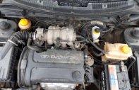 Cần bán Daewoo Nubira II 1.6 đời 2000, màu đen, nhập khẩu nguyên chiếc, giá tốt giá 82 triệu tại Hà Nội