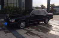 Bán Toyota Crown Super saloon 3.0 sản xuất năm 1994, màu đen giá 235 triệu tại Hà Nội