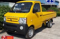 Bán xe tải nhẹ Dongben 870kg đời 2019 động cơ GM-Mỹ giá 30 triệu tại Đồng Nai