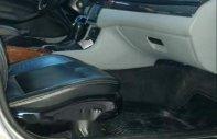 Bán ô tô BMW 3 Series 318i năm sản xuất 2003, màu bạc chính chủ giá 250 triệu tại Tp.HCM