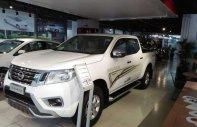 Bán Nissan Navara EL 2019, màu trắng, nhập khẩu, giá cạnh tranh giá 635 triệu tại Hà Nội