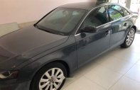 Bán ô tô Audi A4 2.0T năm sản xuất 2010, nhập khẩu nguyên chiếc, giá 690tr giá 690 triệu tại Đà Nẵng