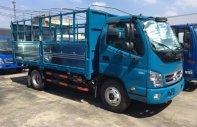 Bán xe tải Thaco Ollin 500 E4 tải trọng 5 tấn tại Thanh Hóa giá 439 triệu tại Thanh Hóa