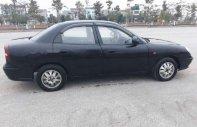 Cần bán Daewoo Nubira đời 2003, màu đen, xe nhập giá 85 triệu tại Hà Nội