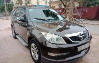 Bán ô tô Haima 7 2.0 AT năm 2012, màu nâu, nhập khẩu giá 235 triệu tại Hà Nội