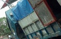 Cần bán Kia Frontier sản xuất 1998, màu xanh lam, nhập khẩu giá 55 triệu tại Vĩnh Phúc