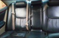 Bán Toyota Camry đời 2003, màu đen, còn rất đẹp, đi xa tốt giá 315 triệu tại Bình Dương