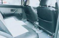 Bán Peugeot 405 1.6 MT đời 1991, màu bạc, nhập khẩu giá 450 triệu tại Hà Nội