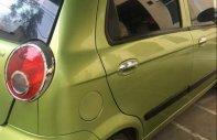 Bán xe Chevrolet Spark sản xuất 2008, xe nhập, giá tốt giá 95 triệu tại Hà Nội