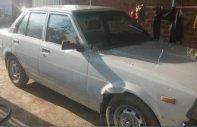 Bán Toyota Carina 1.5 MT năm sản xuất 1989 giá cạnh tranh giá 27 triệu tại Bình Định