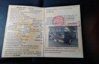 Cần bán xe Nissan Navara EL Premium, bản 1 cầu, xe chính chủ tên tôi, xe đi ít, chưa hề lỗi, đâm đụng giá 620 triệu tại Hà Nội