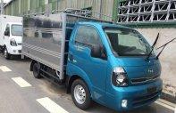 Bán xe Kia K200 tải 1T49. Hỗ trợ trả góp 80% giá 343 triệu tại Tp.HCM