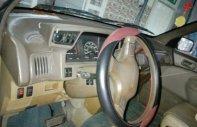 Bán Mazda MPV sản xuất 1989, màu bạc, xe nhập giá 70 triệu tại Tây Ninh